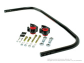 NEUSPEED VW Passat (1990-1997) 25mm Rear Anti-Sway Bar