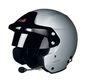 Stilo Trophy Plus DES Helmet