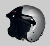 Stilo Trophy Jet DES Helmet