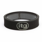 ITG ProFilter Performance Air Filter BH-111