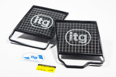 ITG ProFilter Performance Air Filter WB-288