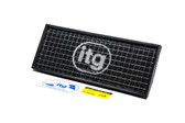 ITG ProFilter Performance Air Filter WB-370