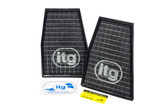 ITG ProFilter Performance Air Filter WB-243