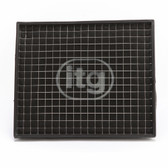ITG ProFilter Performance Air Filter WB-520
