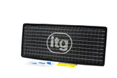 ITG ProFilter Performance Air Filter WB-432
