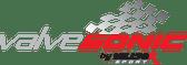 Milltek Sport Audi B8.5 S4/S5 3.0T Valvesonic, Resonated, Titanium Tip Exhaust