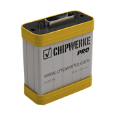 CHIPWERKE Pro Audi B8 S4 (2009 and later) Stage 2 Pro Performance Chip Tuning for Automatic Transmission