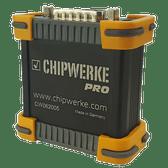 CHIPWERKE Pro Audi RS3 2.5 TSFI Pro Chip Tuning Piggyback