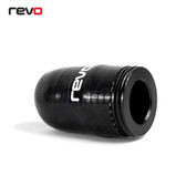 REVO Ford Focus Sound Suppresson