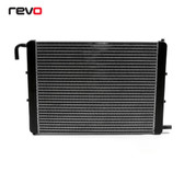 REVO Charge Cooler System B8.5 3.0T