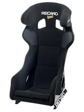 RECARO Pro Racer HANS® SPA