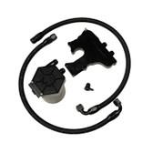 Catch Can Kit, B8 Audi A4/A5/Q5 2.0 TFSI