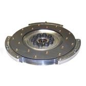 Flywheel Insert, Audi V8 Aluminum