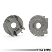 034Motorsport Rear Differential Carrier Mount Insert Kit, B8 Audi A4/S4/RS4, A5/S5/RS5, Q5/SQ5 & C7 Audi A6/S6/RS6, A7/S7/RS7