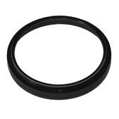 Differential Seal, UrQuattro, Replaces 857525400A