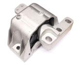 Mount, Motor, MK4 Engine, 1.8T - Track Density