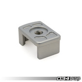 Billet Aluminum Dogbone Mount Insert for 2009+ MkV/MkVI Volkswagen Golf/Jetta/GTI/GLI & 8J/8P Audi TT/A3