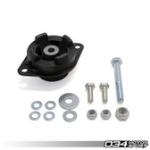 Transmission/Differential Mount, Density Line, Early Audi To 1996