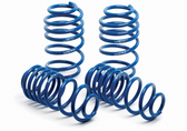 H&R Sport Springs (Part #29261-2)