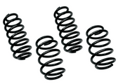 Neuspeed Sport Springs (Part #55.02.88)