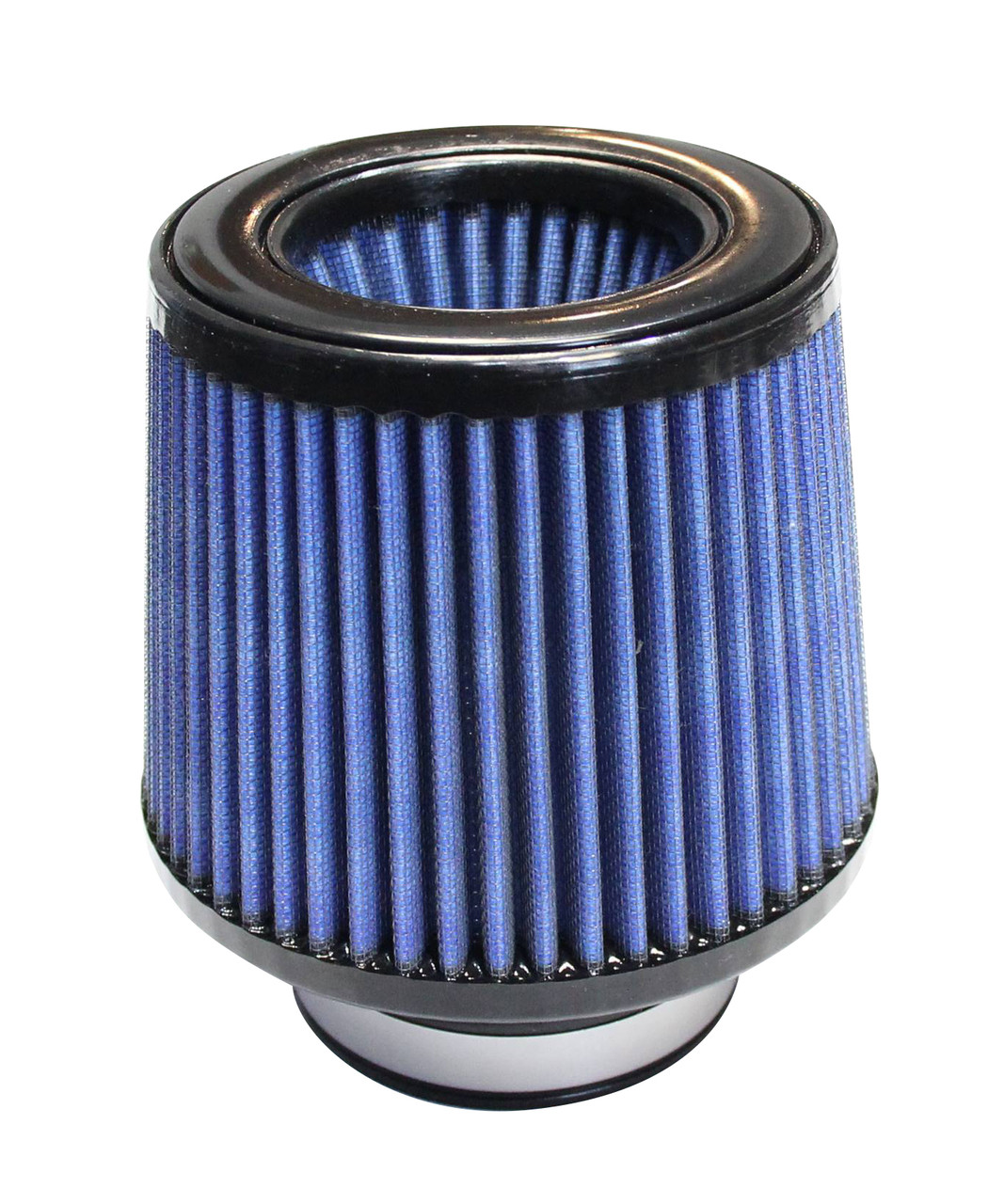 Replacement Filters Available For Roc Euro Intakes