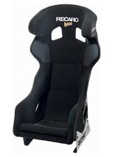 RECARO Pro Racer HANS® XL