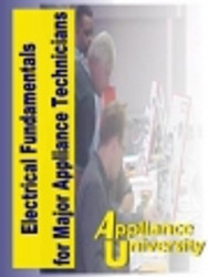 Learning Basic Electricity  to Appliance Diagnostic Troubleshooting