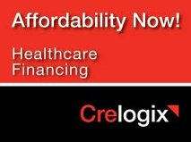 Crelogic Financing