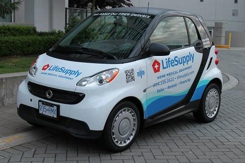 lifemobile.jpg