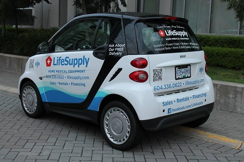 lifemobile1.jpg