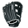 Wilson A600 FP Softball Glove 12 Inch