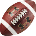 Under Armour 595 GRIPSKIN Youth Football