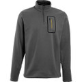 Under Armour Men's Extreme ColdGear Lite Fleece 1/4 Zip Shirt