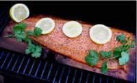 Salmon_on_Plank.jpg