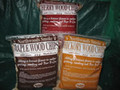 Here is a group of favorites at a discount. Buy for your grilling champ in your family!