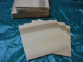 Cedar Papers. Good stuff!