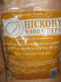 Hickory Grilling Chips