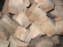 Hickory Wood Chunks