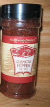 Northwoods Smoke - Chipotle Pepper