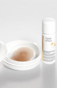 Amoena 137 Adhesive Nipple
