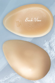 JODEE Breast Form - Ultimate Breast Form Style 22