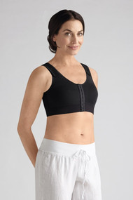Amoena recovery wear and compression Sarah 0778