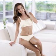 Anita 5381X Abra Wire-free Mastectomy Bra
