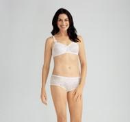 Amoena 1057/43981/43979 Karla Wire-Free Mastectomy Bra