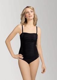 Amoena Tenerife Mastectomy One Piece Swimsuit