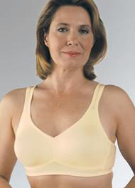 Classique 783E Fashion Mastectomy Bra