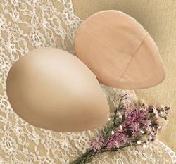 Jodee 33 Breast Form
