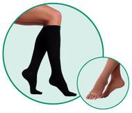Juzo Soft Stockings 2000 Series