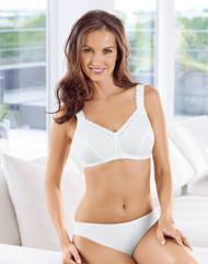 ANITA 5309X Esther Cotton Mastectomy Bra