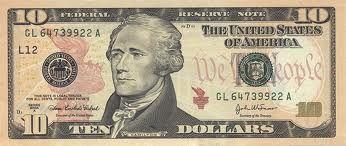 -10-bill.jpg